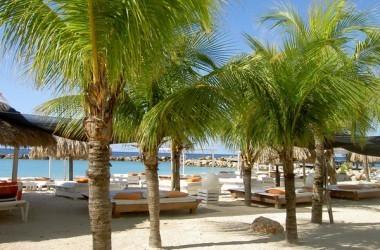 cabana-beach1.jpg