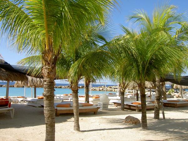 f1a56b249c Adventure City Curacao · Karakter · cabana-beach1.jpg