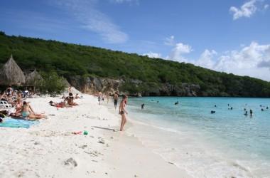 cas_abao_beach
