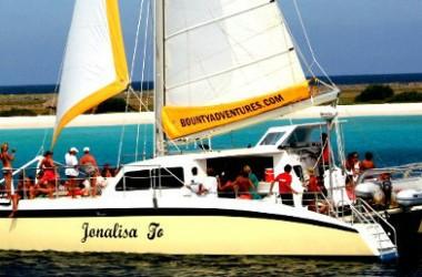 catamaran-trip-klein-curacao1-1