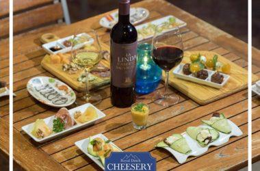 cheesery2