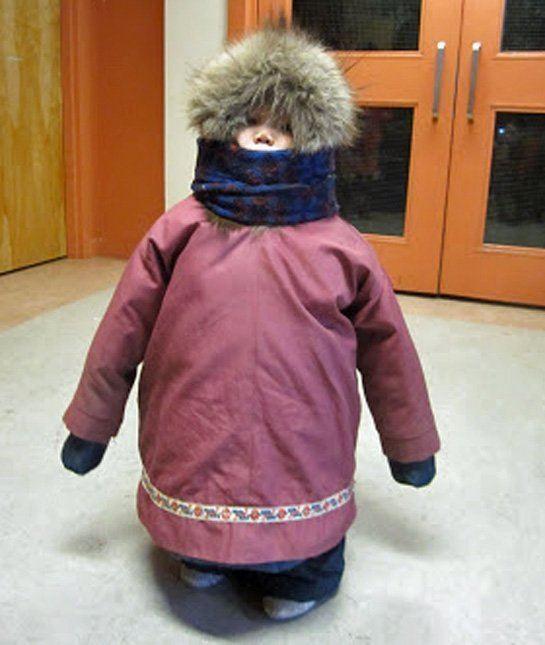 coat-or-dress