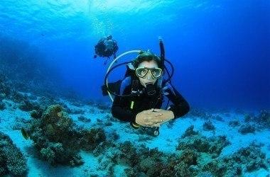 ctg-diving