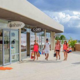 CurAloe Mambo Beach Boulevard (Seaquarium beach)