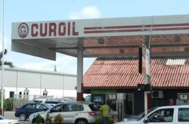 curoil-gas-pump-nozzle.jpg