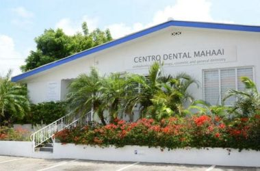 dentist-centro-dental-mahaai.jpg