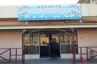 eastern-dynasty-restaurant-curacao-to-go-restaurant