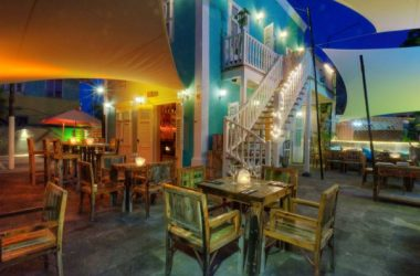 ginger-restaurant-in-curacao-3446