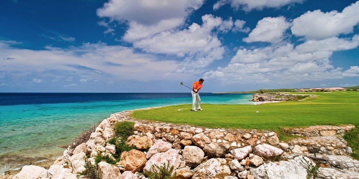golf-santa-barbara