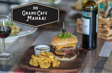 grand-cafe-mahaai-Burger-Banner