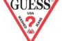 guess_logo2