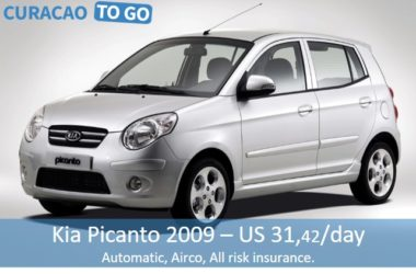 hariri-Picanto2009-CarRental