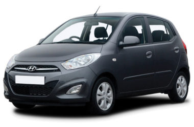 hyundai_i10_thrifty-featured