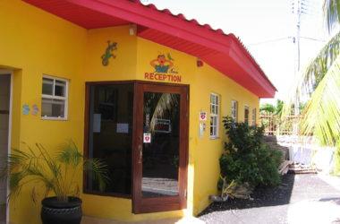 img-Tourist-Information-Point-Bahia