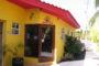Tourist Information Point Bahia