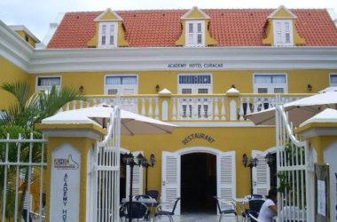 img-academy-hotel-curacao