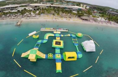 img-aquapark-splash