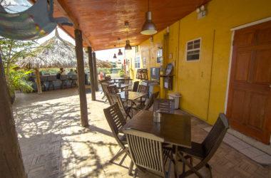 img-bahia-restaurant