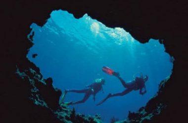 img-blue-room-divespot.jpg