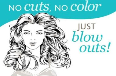 img-c-dry-blow-dry-bar-and-shop.jpg