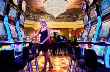 img-emerald-casino.jpg