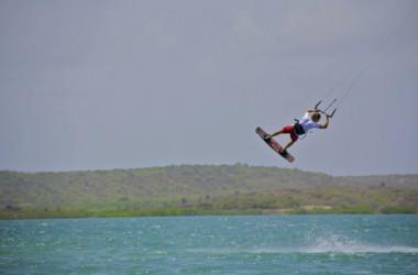 img-kite
