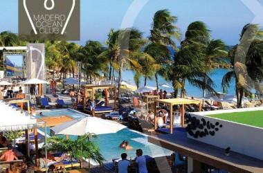 img-madero-ocean-club.jpg