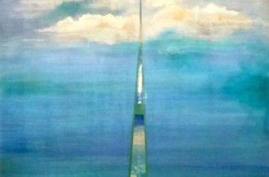 img-marja-tukker-toren.jpg