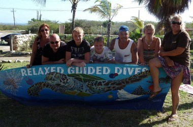 img-relaxed-guided-dives.jpg