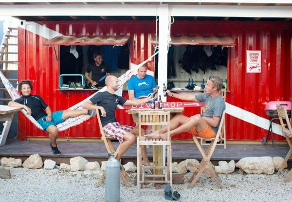 Scuba Lodge Pietermaai Dive CenterScuba Lodge Pietermaai Dive CenterScuba Lodge Pietermaai Dive CenterScuba Lodge Pietermaai Dive Center