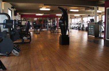img-the20challenge-gym.jpg