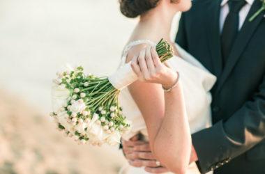 img-wedding-punta-west