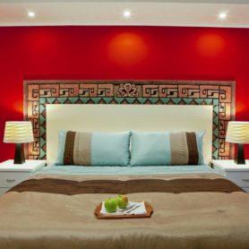 Amazonia Hotel