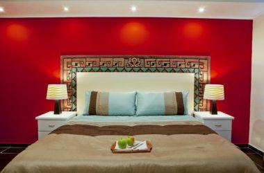 Hotel L'aldea