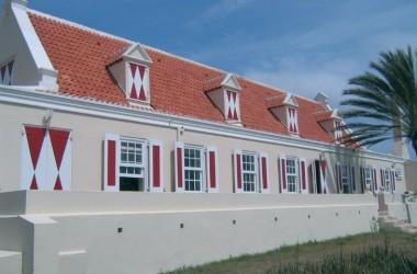 landhuis-ascencion-730-width