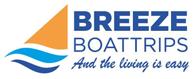 logo-breeze-boat-trips-klein-curacao-to-go