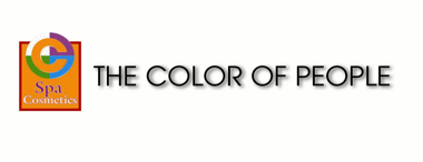 logo-cof