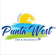 logo-punta-west
