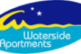 Waterside Apartments & Dive