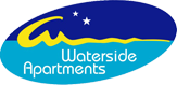 logo-waterside-curacao