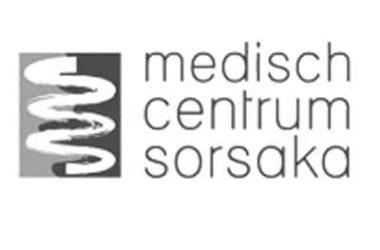 medisch-centrum-sorsaka-curacao.jpg