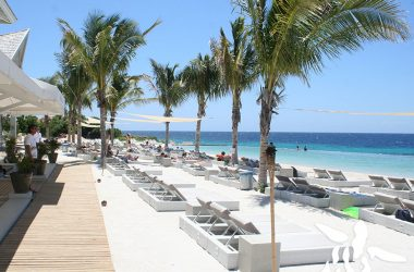 papagayo-beach2