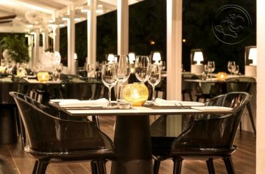 papagayo-specialty-restaurant (2)