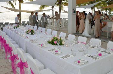 pbc_weddingtable.jpg.1024x0