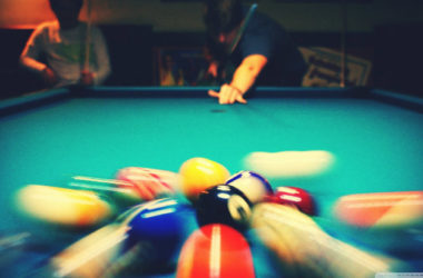 pool_billard-wallpaper-1280x720