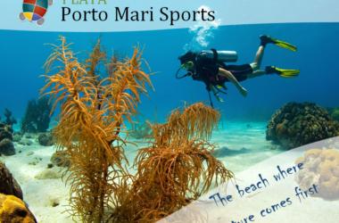 portomarisports-1app