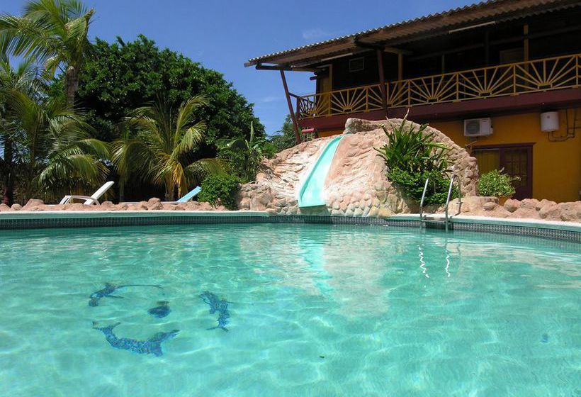 rancho-el-sobrino-westpunt-isla-curacao-000