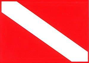 scuba-dive-flag