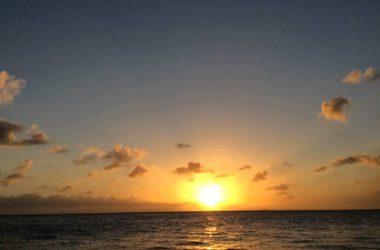 sunset-trip