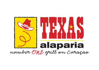 texas-alaparia2logo2